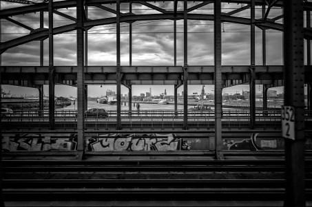 2015_07_17_Hamburg_L1002122 by Roger Schäfer.