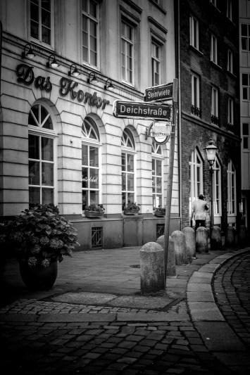 2015_07_17_Hamburg_L1002164 by Roger Schäfer.