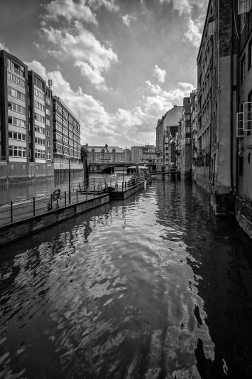 2015_07_17_Hamburg_L1002176 by Roger Schäfer.
