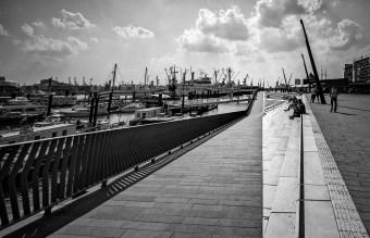 2015_07_17_Hamburg_L1002188 by Roger Schäfer.