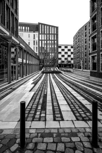 2015_07_18_Hamburg_L1002274_FS by Roger Schäfer.