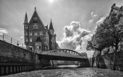 2015_07_18_Hamburg_L1002541 by Roger Schäfer.