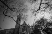 KirchenImDekanat-1000993 by .
