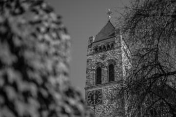 KirchenImDekanat-1001055 by .
