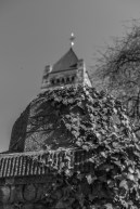 KirchenImDekanat-1001059 by .