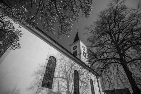 KirchenImDekanat-1001110 by .