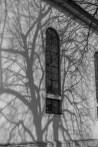 KirchenImDekanat-1001119 by .