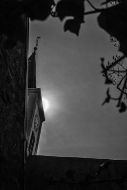 KirchenImDekanat-1001138 by .