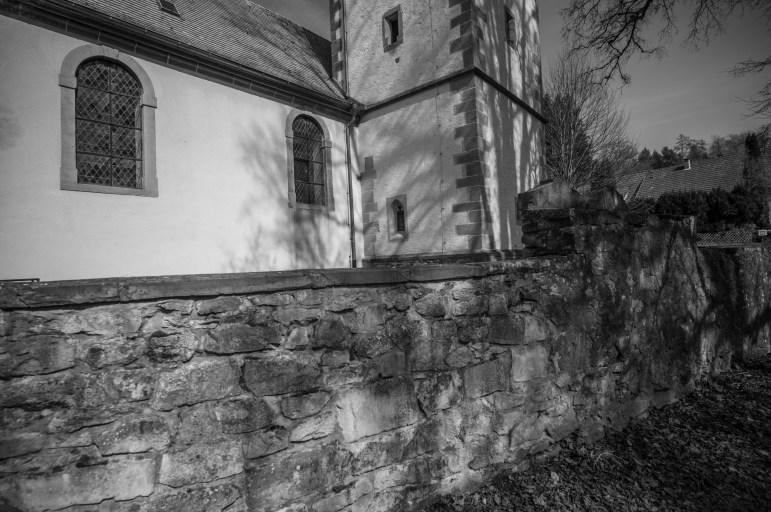 KirchenImDekanat-1001198 by .