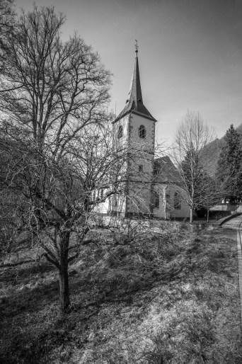 KirchenImDekanat-1001207 by .