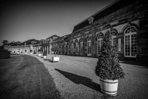 2016-10-05-schwetzingenschloss-l1006302 by Roger Schäfer.