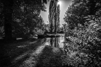 2016-10-05-schwetzingenschloss-l1006354 by Roger Schäfer.