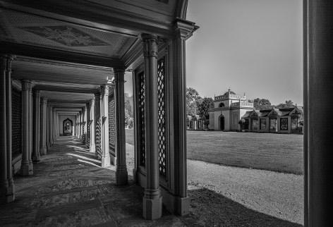 2016-10-05-schwetzingenschloss-l1006394 by Roger Schäfer.