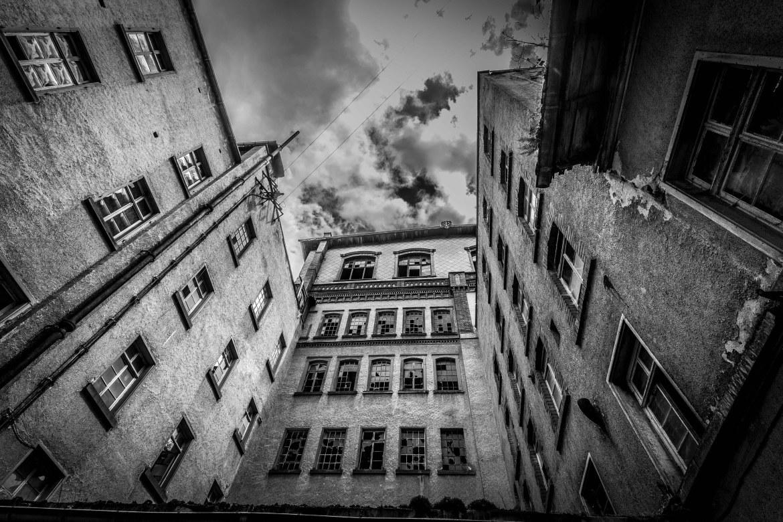 2012_06_25_ HildebrandscheMühle_20120625_MG_4319 by Roger Schäfer.