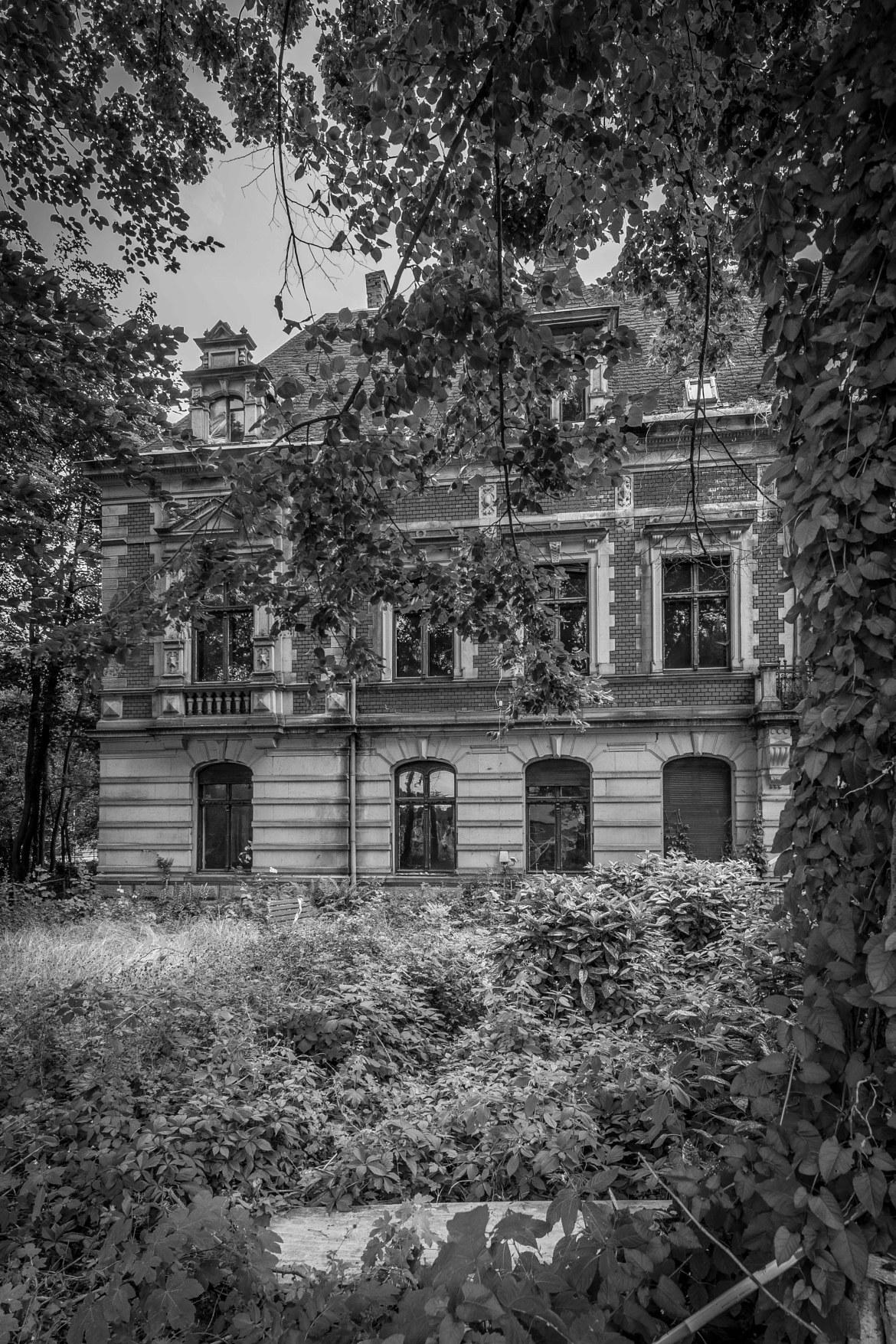 2012_06_25__HildebrandscheMühle_20120625_MG_4339 by Roger Schäfer.