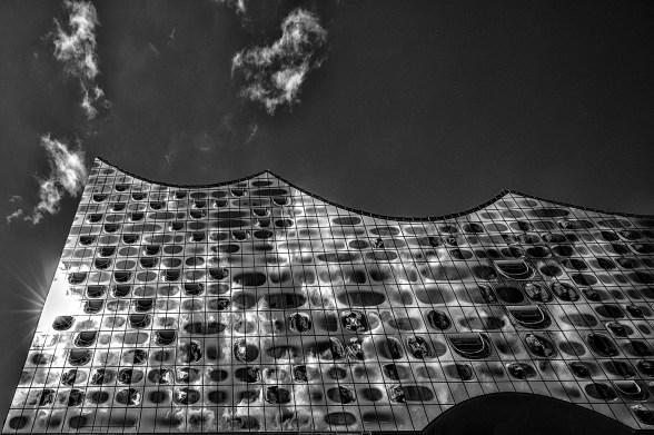 2015-07-18-Hamburg-L1002559 by Roger Schäfer.