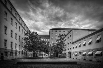 2017-09-11-Berlin-L1007872 by Roger Schäfer.