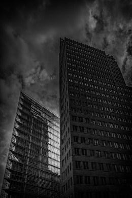2017-09-11-Berlin-L1007956 by Roger Schäfer.