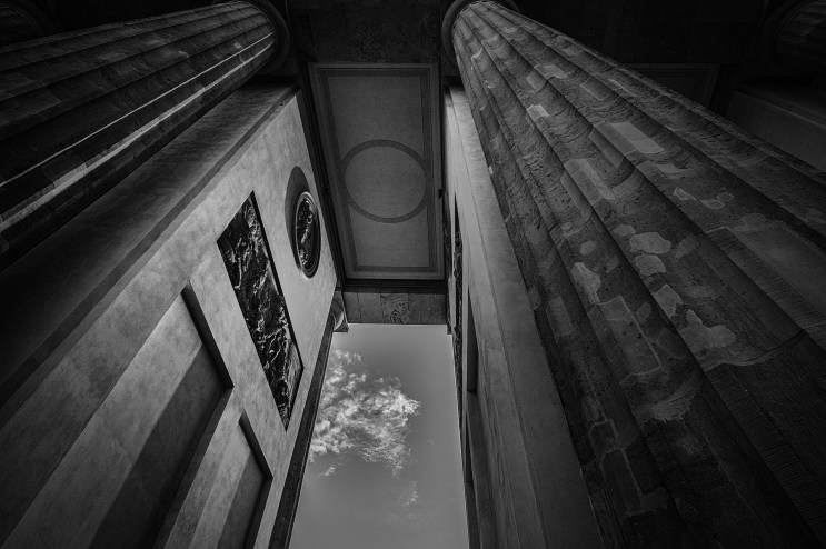 2017-09-12-Berlin-L1008105 by Roger Schäfer.