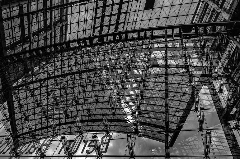 2017-09-13-Berlin-L1008191 by Roger Schäfer.