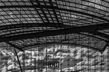 2017-09-13-Berlin-L1008201 by Roger Schäfer.