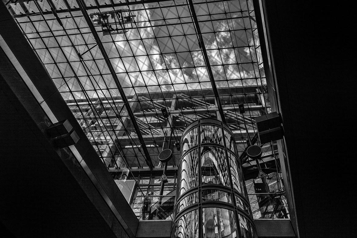 2017-09-13-Berlin-L1008203 by Roger Schäfer.