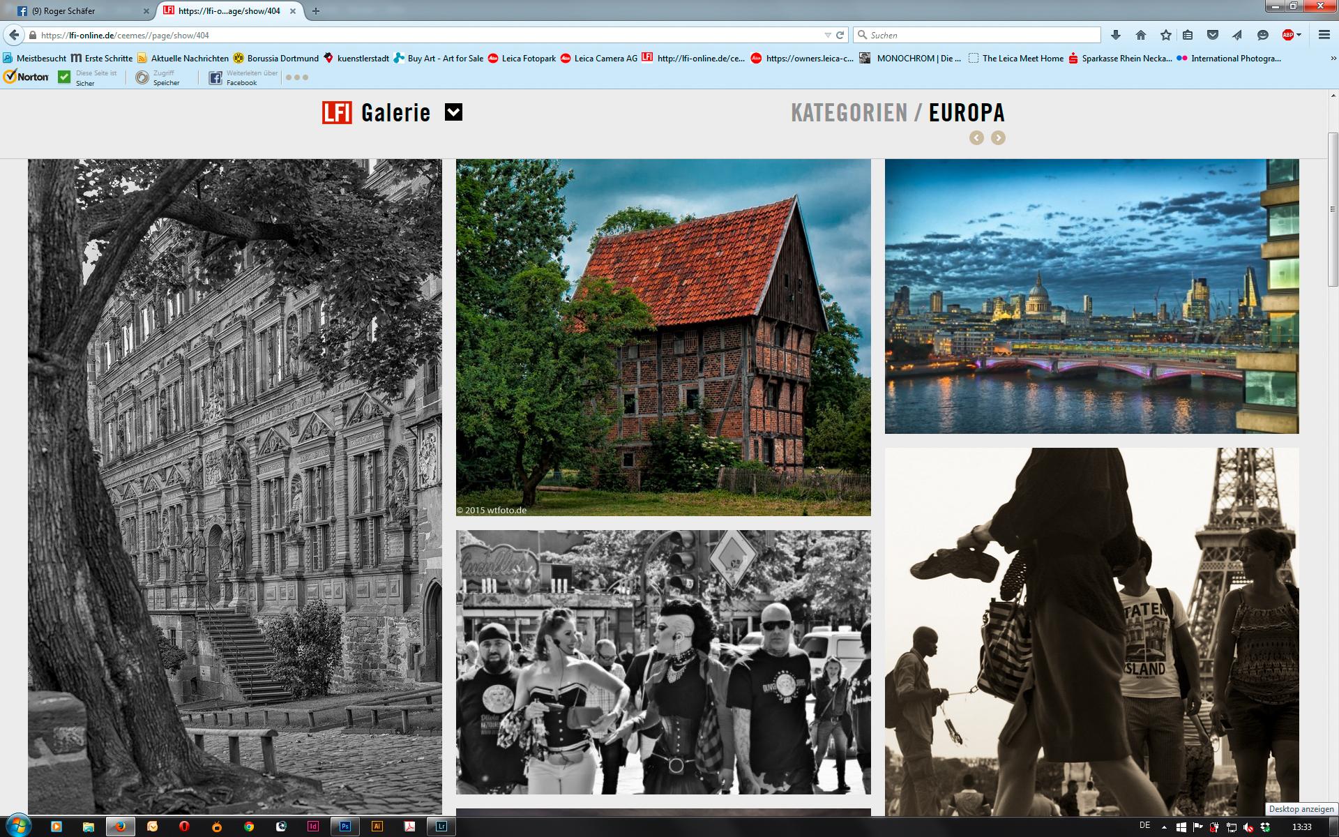 LeicaLFI_Europa by .