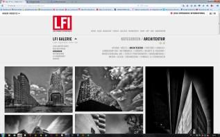 LFI_Architektur2_08_2016 by .