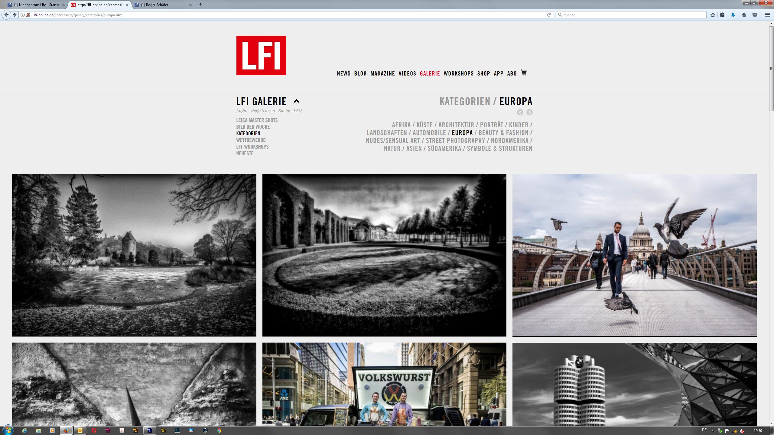LFI_Europa02_07_2017 by .