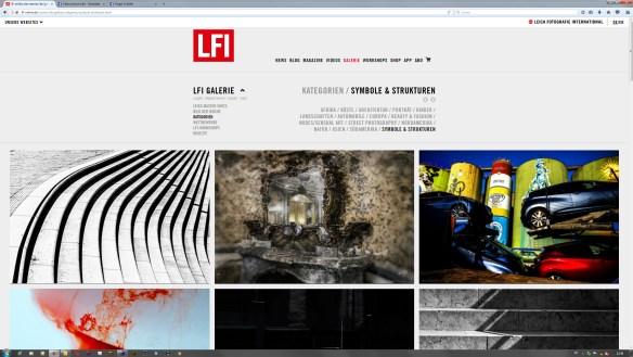 LFI_Strukturen_08_2017 by .