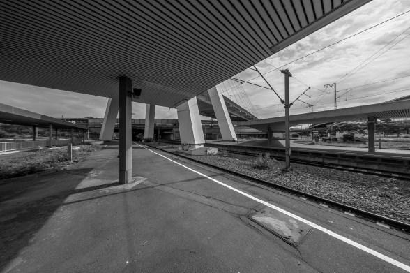 2018-07-29-Ludwigshafen-L1009570 by Roger Schäfer.