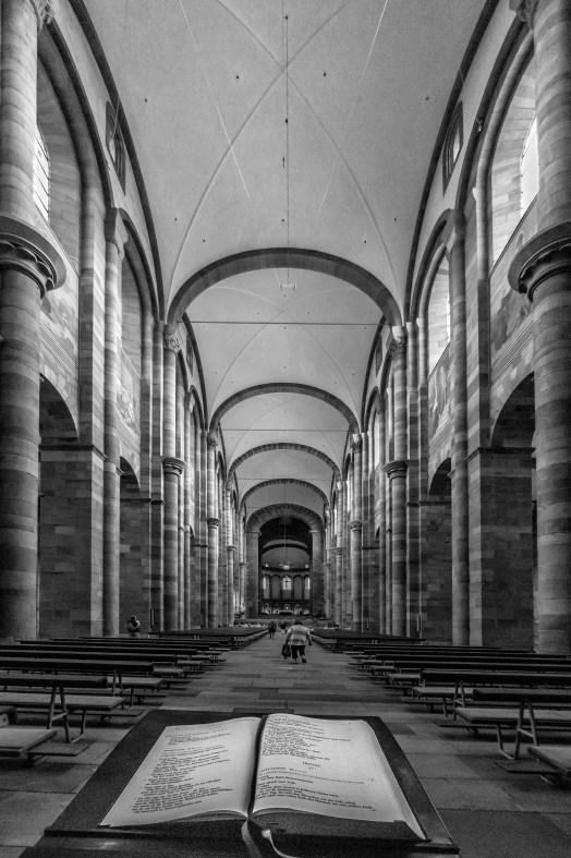 2018-08-09-Speyer-L1009720 by Roger Schäfer.