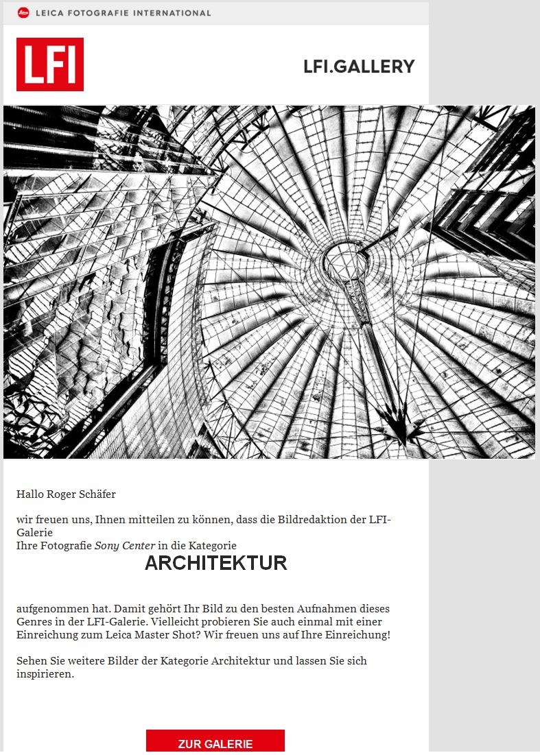 LFI_Architektur2_08_2018 by .