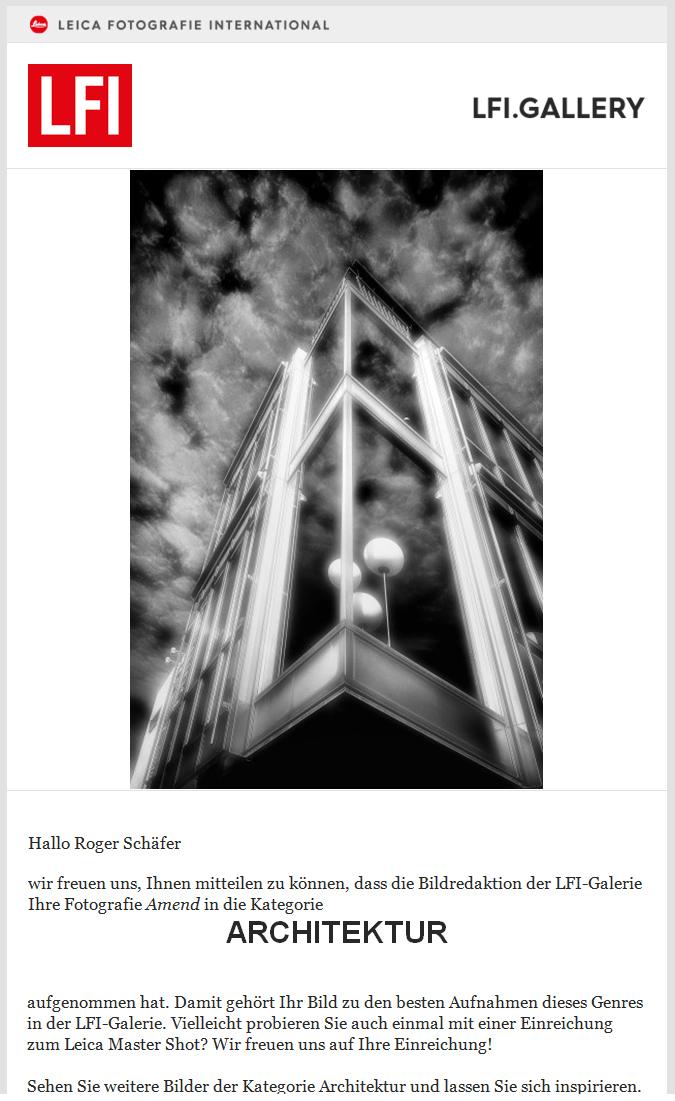 LFI_Architektur5_09_2018 by .
