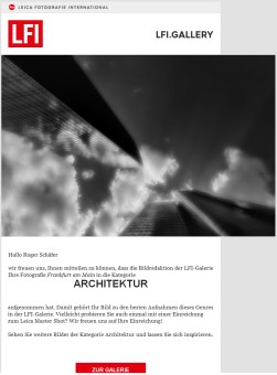 LFI_Architektur8_09_2018 by .