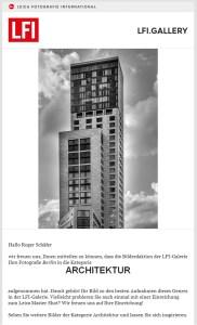 LFI_Architektur_01_2018_Benachrichtigung1 by .