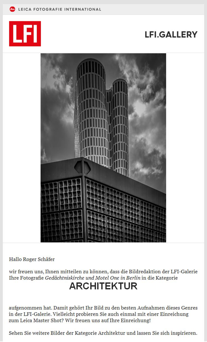 LFI_Architektur_01_2018_Benachrichtigung2 by .