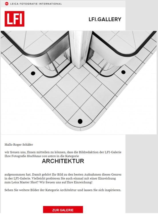 LFI_Architektur_07_2018_Benachrichtigung2 by .