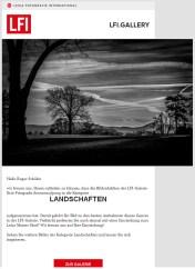 LFI_Landschaften_08_2018 by .