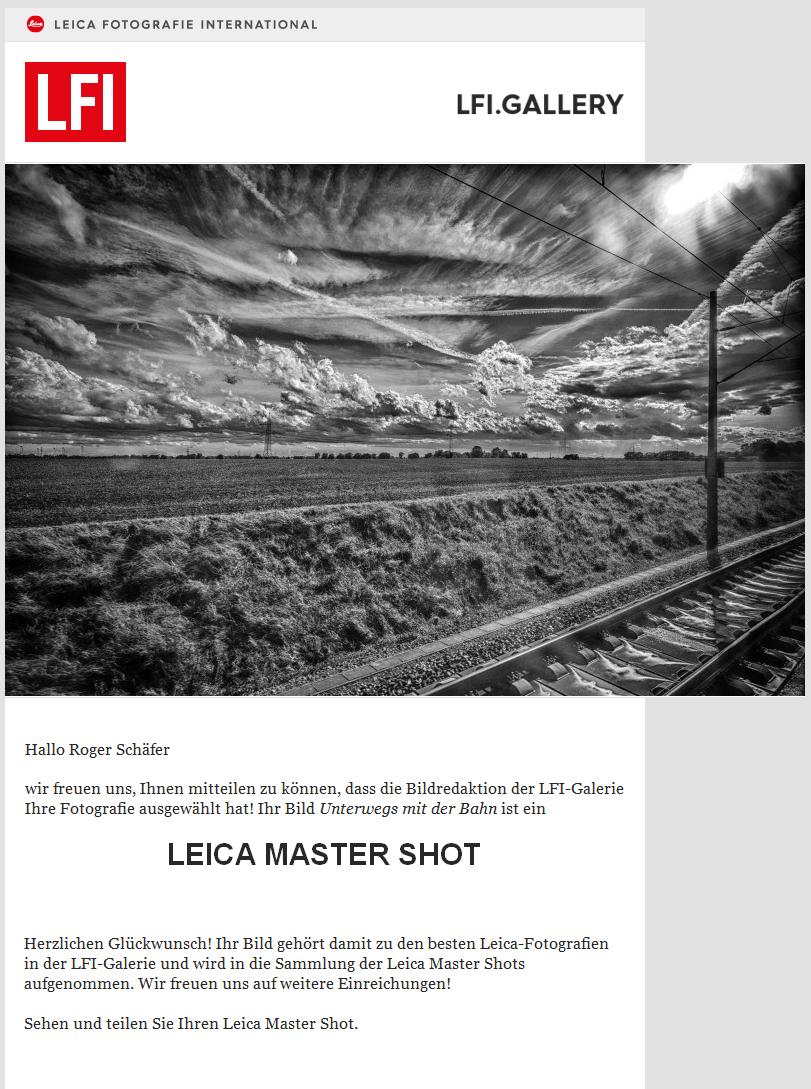 LFI_MastershotM_02_2018_2_Benachrichtigung by .