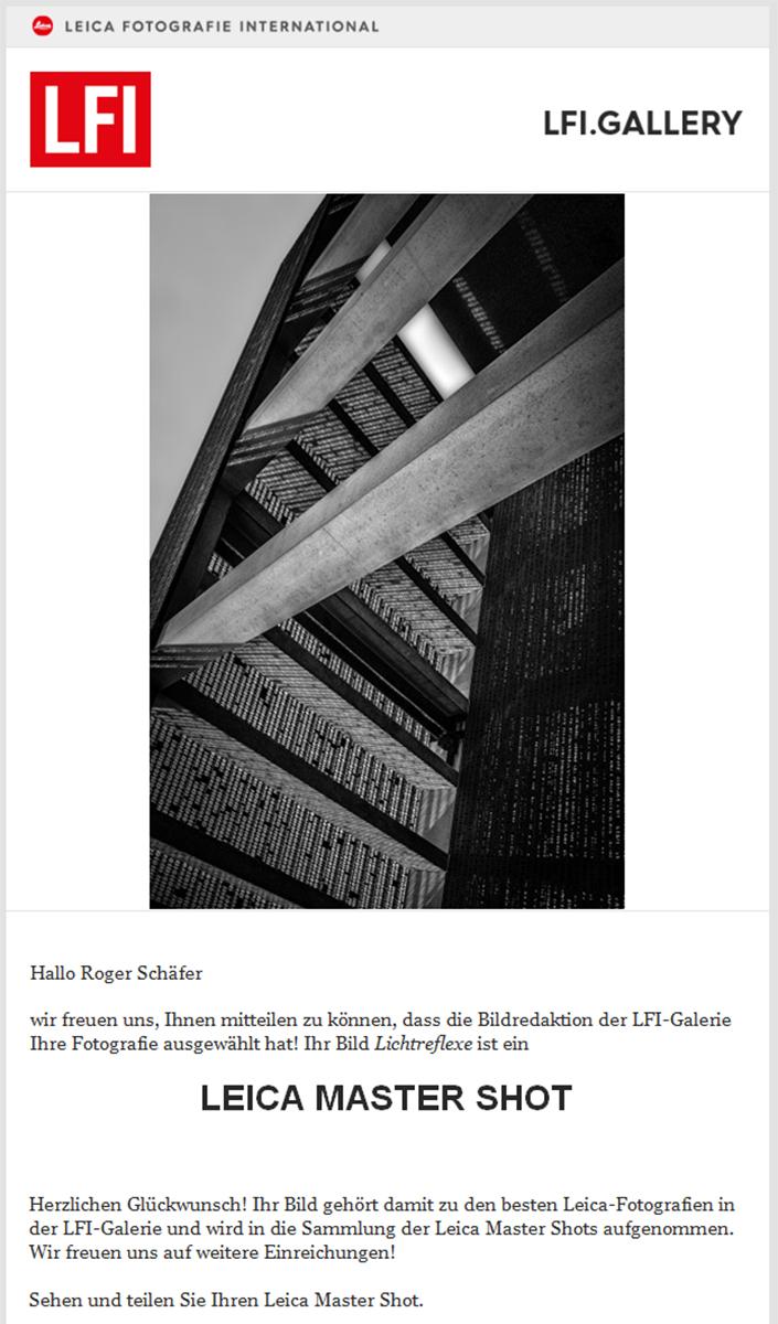 LFI_MastershotM_02_2018_Benachrichtigung by .