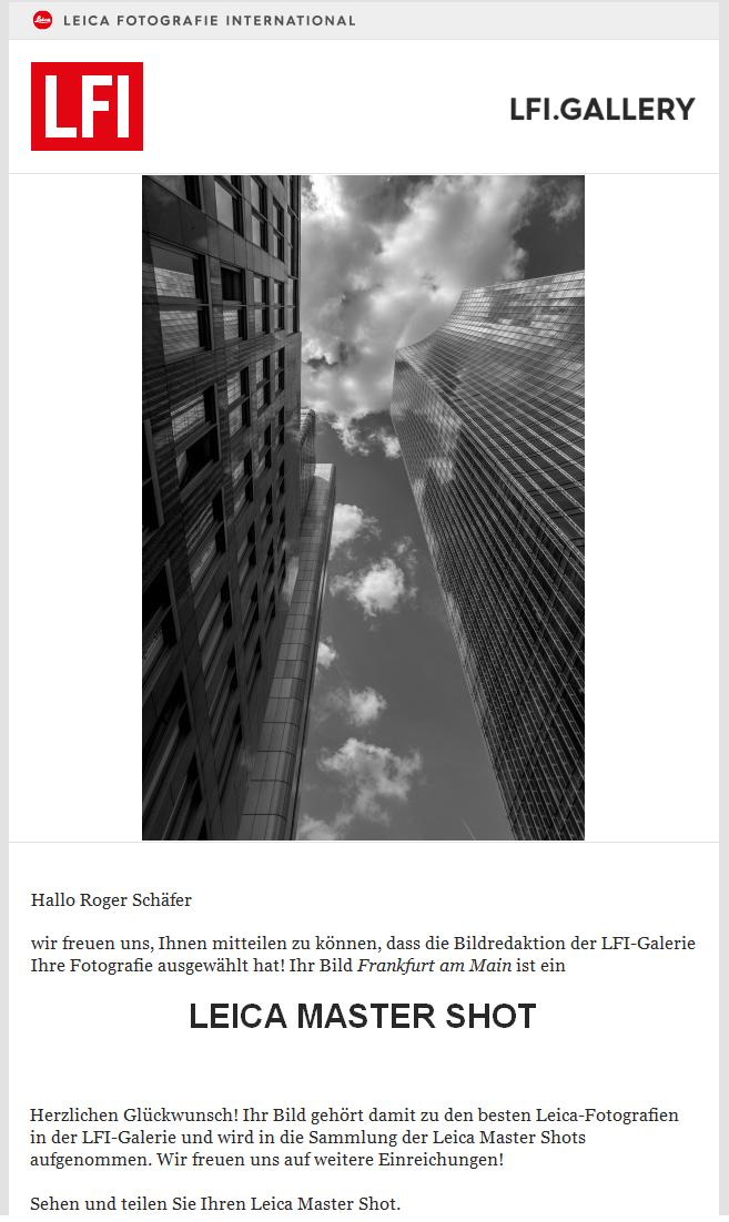 LFI_MastershotM_06_2018_Benachrichtigung by .