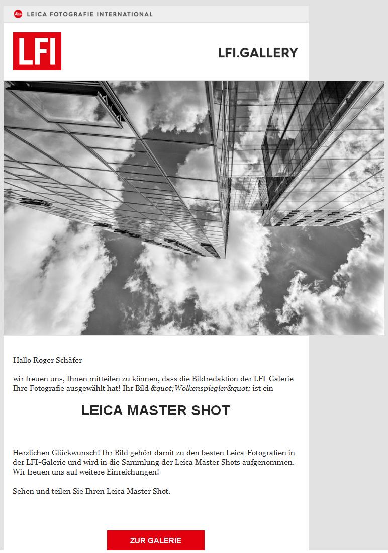 LFI_MastershotM_07_2018 by .