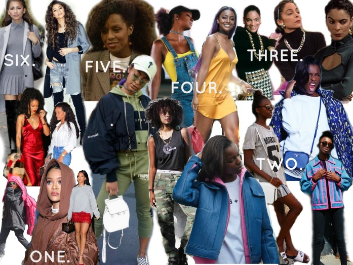 style-inspiration-collage-edited