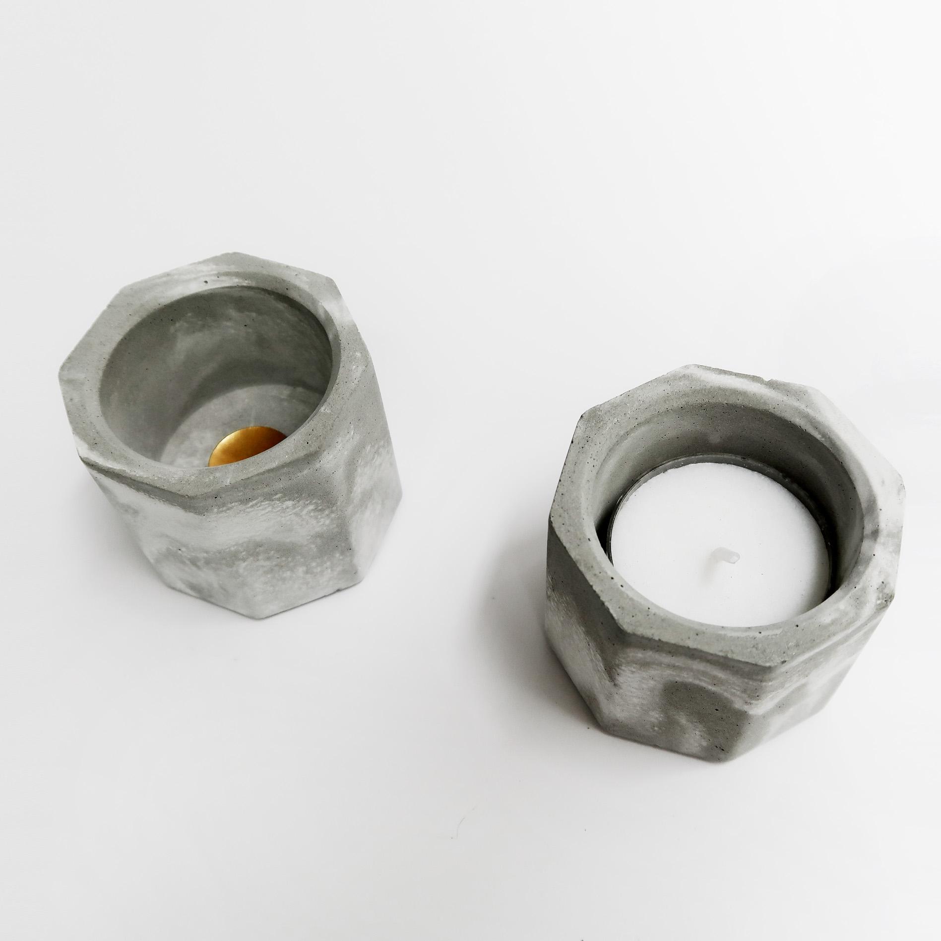 CARRARA 卡拉拉大理石紋水泥設計家飾・擺飾・禮物