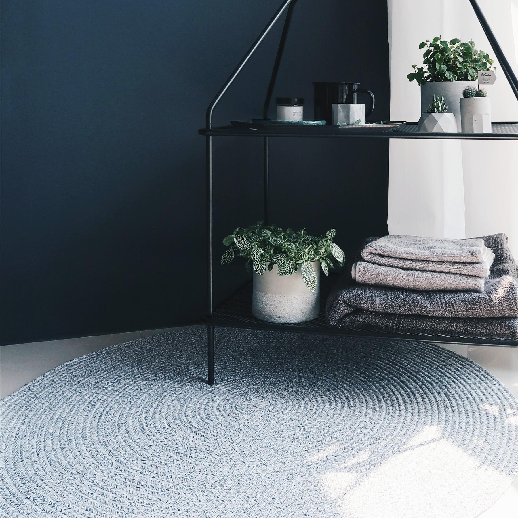 Home Decor 水泥家飾・居家擺飾・植物生活・設計禮物