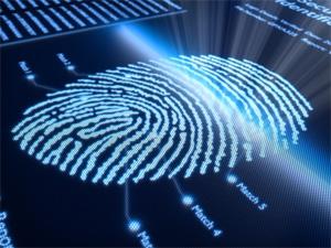 fingerprint_scanningtech
