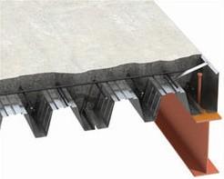 composite-metal-deck-flooring-250x250