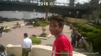 #sham_elnassim_day+الحسينى محمد+#المعلمين+#معلمى_مصر+#شم_النسيم_2016+#الخوجة+#الحسينى_محمد+#Sham_ELNaseem_Day