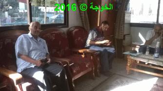 المعلمين فى نادى معلمى الجيزة 23-5-2016 (70)